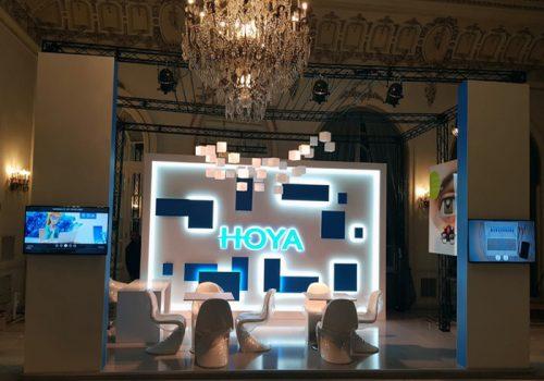 hoya_1 CONGRES OFTAMOLOGIE SINAIA 2018